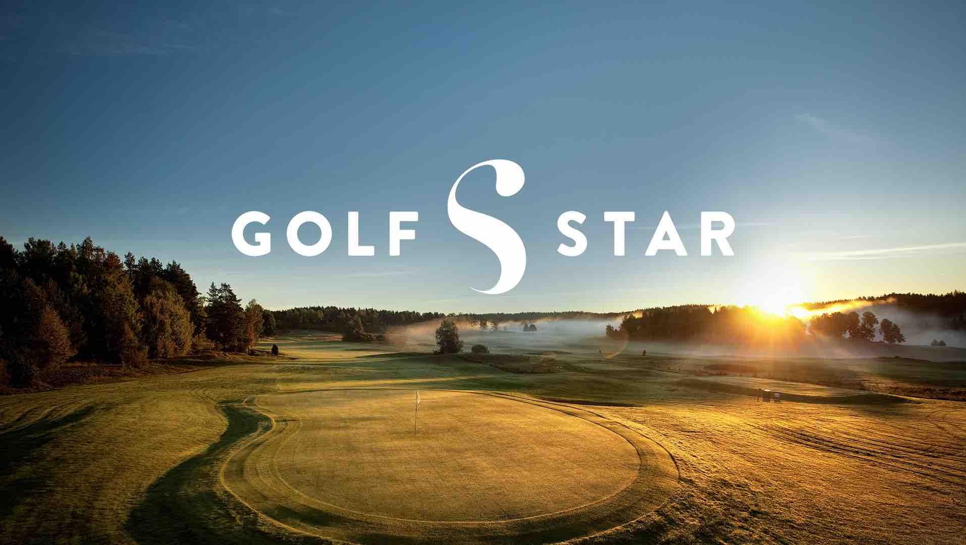 Fondanalys GolfStar på Pepins