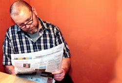 Tidningar - ta betalt per artikel, tack!