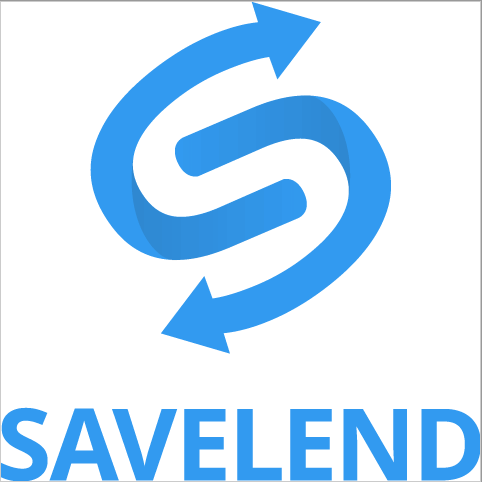 Savelend Credit Group logotype