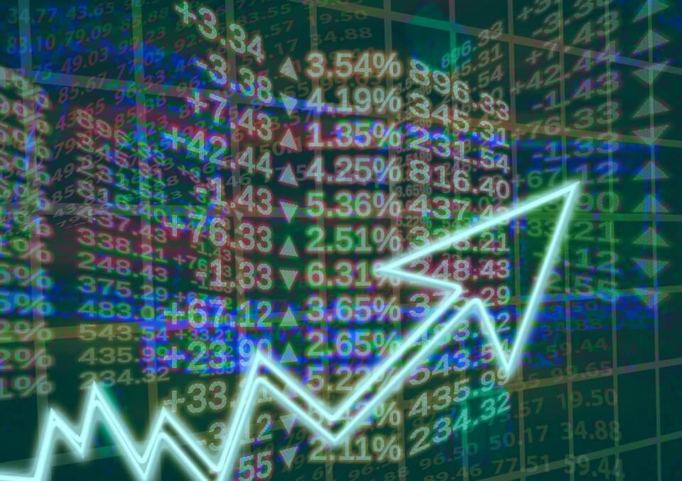 Hur kan du bli din egen fondförvaltare? Investera i fonder eller aktier