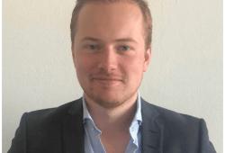 Andreas Johannesson: Foto Lånium.com snabblån