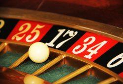 Snurra på hjulet - överklaga eventuella domar i spelregleringen, du kan ju få rätt!