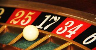 Rouletten snurrar - vem blir licensvinnare vid spelregleringen?