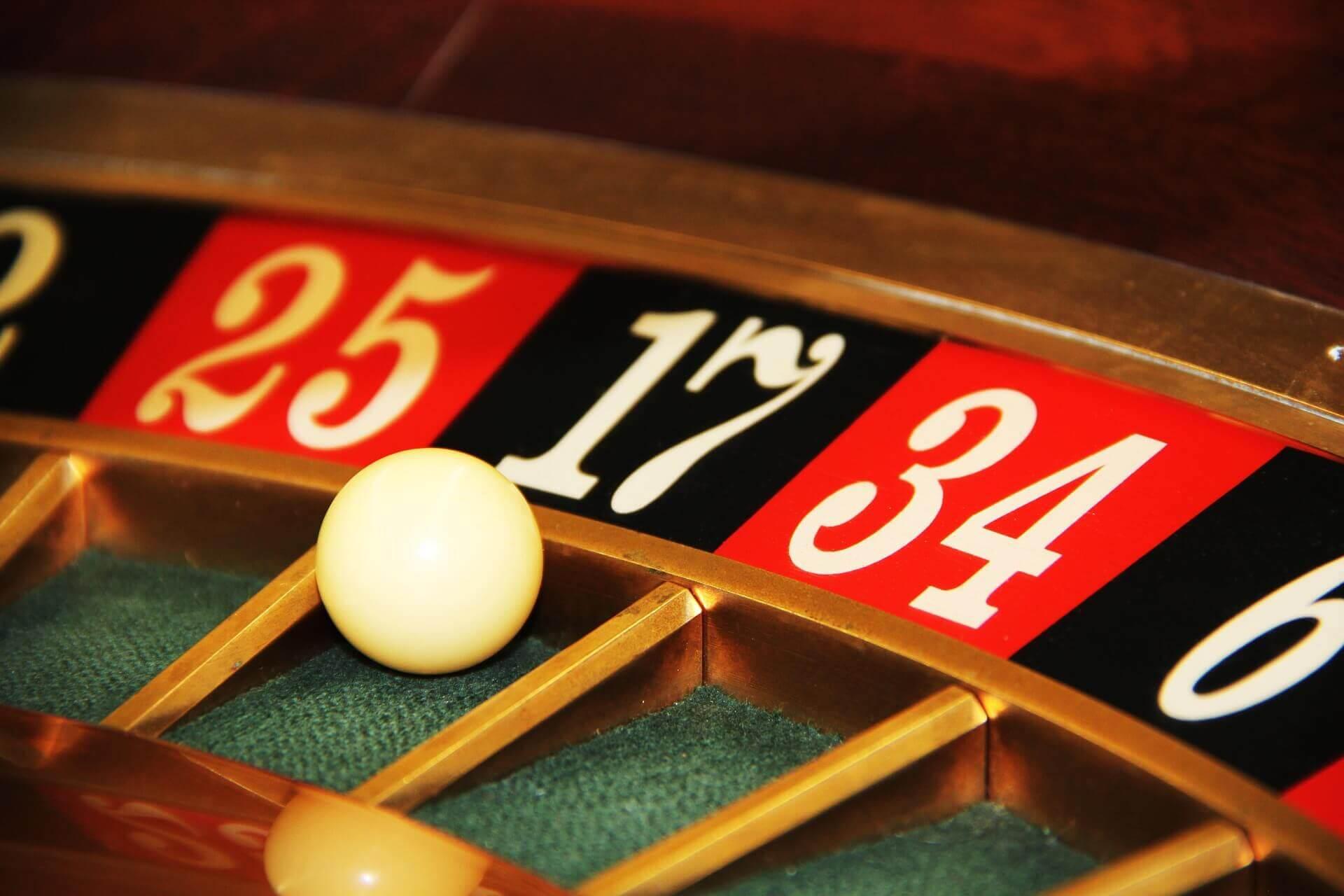 Rouletten snurrar - vem blir licensvinnare vid spelregleringen? Vilka har fått spellicenser!