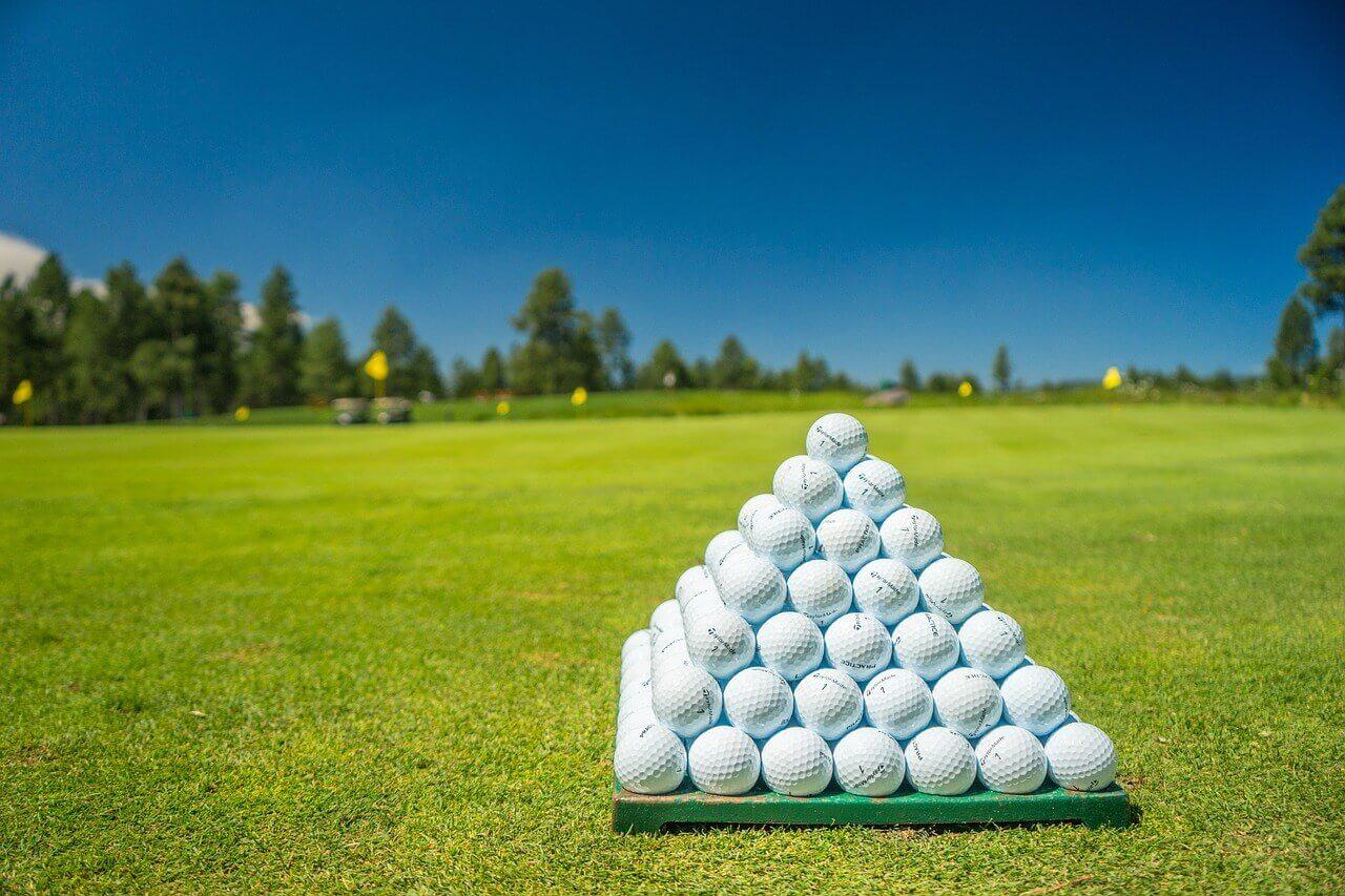 GolfStar - ett onoterat bolag