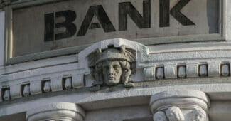P2P-lending är en direkt utmanare till storbankernas låneverksamhet