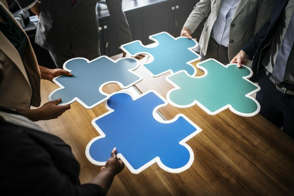 Vad finns det för fördelar med att vara med i en fackförening eller ett fackförbund?