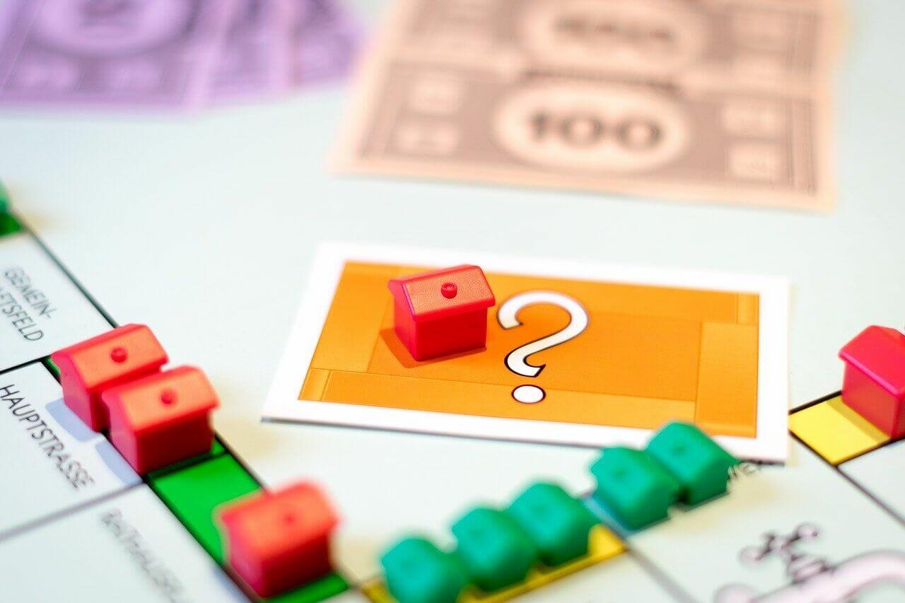 Här är en snabb genomgång om några för- och nackdelar med att investera pengar genom just Lendify.