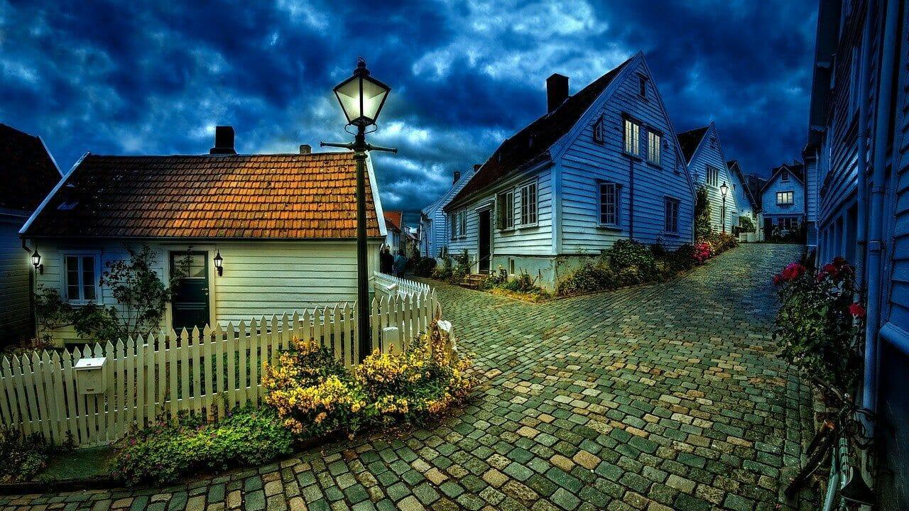 Att investera i fastigheter kan vara en intressant alternativ investering