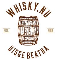 Månadens sponsor - whisky.nu