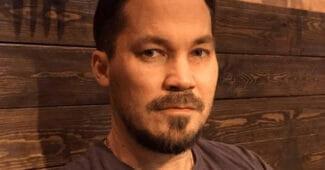 Simon Nyström är en affiliate inom smslån