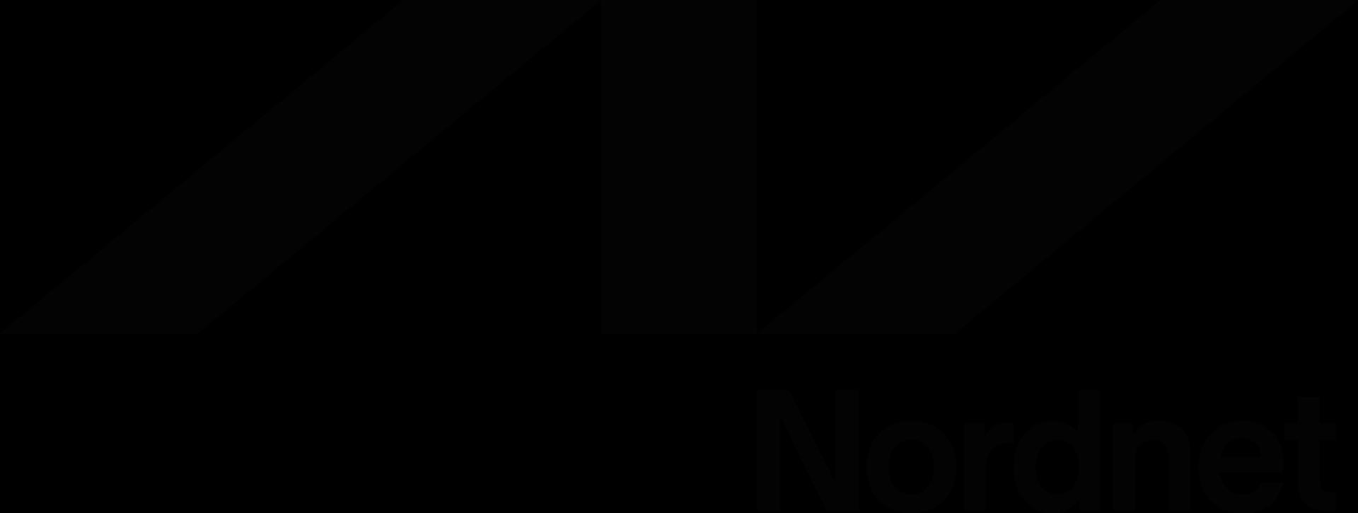 Nordnet logotype