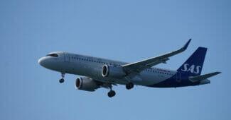 EU-förordningen flyg