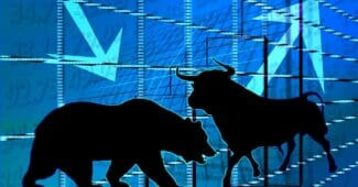 börsnoteringar
